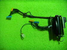 GENUINE CANON SX20 LCD HANGER PARTS FOR REPAIR