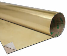 [11152] Thermo Tec Exhaust Insulating Wrap