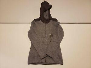 Under Armour Women's Wintersweet 2.0 Full Zip Hoodie NWT 2020