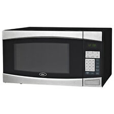 Oster Microwave Ovens Ebay