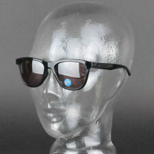 Gafas de sol de mujer Oakley Protección 100% UVA & UVB