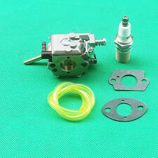 9Carburetor for STIHL H24D FS106 FS81 FS66 FS52 FS48 Walbro WT-45 WT-45A WT-45-1