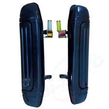 for Mitsubishi Montero MI1521101 1992 to 1997 Rear, RH Side New Door Handle