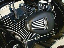 Jims Forceflow Harley Cylinder Head Cooler FL Softail Dyna  V-Twin 33-5401 X9