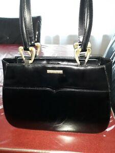 Vintage yves saint laurent bag