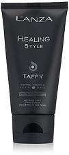 Lanza Healing Style Taffy 2.5 oz
