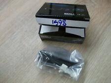 PEUGEOT 206 307 CITROEN C2 C3 SAXO VTS BERLINGO 1.4    NEW LAMBDA OXYGEN SENSOR
