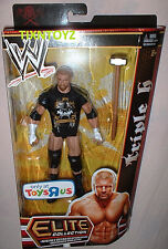 WWE Elite Collection_Wrestlemania 29 TRIPLE H 6 inch action figure_Exclusive_MIP