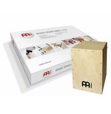 More details for meinl myo-caj make your own cajon