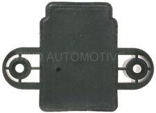 Manifold Absolute Pressure Sensor BWD EC1614