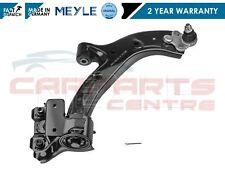 FOR HONDA CR-V CRV MK3 2007- FRONT LOWER RIGHT SUSPENSION WISHBONE ARM MEYLE