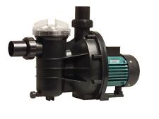 Bacon pompe Badu Magic 11 pompe de circulation Filtre pompe pompe de piscine 230 v