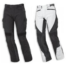 Pantalones Held cordura para motoristas