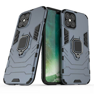For Apple iPhone 12 Pro Max Mini 11 XR X 8 7 Plus 6 Se 2020 Case Cover Stand
