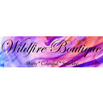 Wildfire Boutique