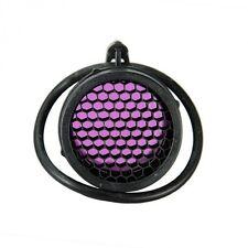 Trijicon Ta91 Tennebrex® killFlash® Ard with Lif (Laser Interference Filter)