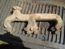 76 77 78 79 80 81 82 CHEVY 10 PICKUP L. EXHAUST MANIFOLD 8-305 207029