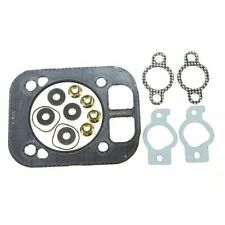 Kohler OEM Cylinder Head Gasket Repair Kit 24 841 04-S