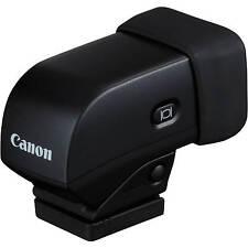 Canon evf-dc1 Viseur électronique PowerShot g1x Mark II g3 X EOS m3 EVF dc1