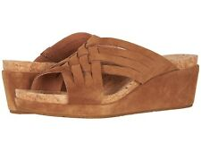 e96f397d227 UGG Australia Suede Wedge Sandals & Flip Flops for Women for sale | eBay