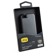 Genuine OtterBox Symmetry Series Rugged Snap On Case Cover For iPhone 5/5S/SE
