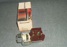 NOS Headlight Switch 1971 1972 1973 1974-1977 Ford Pinto Runabout/Mercury Bobcat