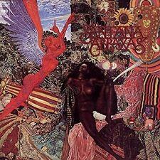 SANTANA - ABRAXAS   VINYL LP NEW+
