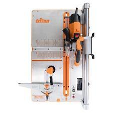 Triton TWX7 910W Project Saw 127mm - TWX7PS001