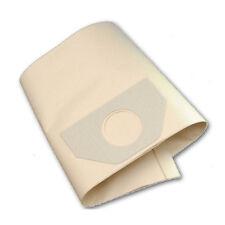 8 Sacchetto per aspirapolvere adatto come pH 81 ph81 sacchetto per la polvere Vacuum cleaner bag