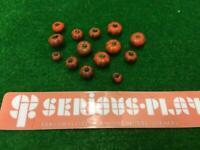 Pumpkins - Scenic Resin Wargames Model Scenery Miniature Railways Dolls House