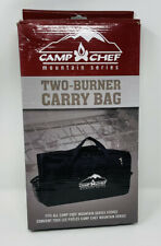 Camp Chef Carry Bag For Mountain Series