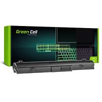 4400mAh Batterie 90-OA001B9100 90-XB0NOABT00000Q 90-XB0NOABT00010Q pour Asus