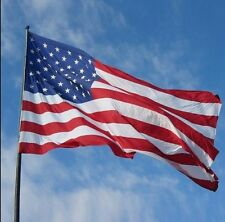 3x2FT USA FLAG U.S.A. AMERICAN AMERICA UNITED STATES USA US country flags