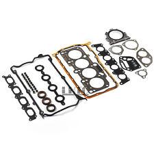 Engine Cylinder Head Gasket Repair Kit For VW Jetta Golf 4 Passat Audi A4 1.8T
