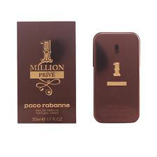Perfumes de hombre eau de parfum one million