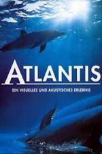 Atlantis Luc besson DVD NEUF SOUS BLISTER