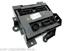 AUDI A4 S4 RS4 8k Facelift A5 RS5 8t Q5 CABLEADO Unidad De Control