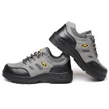 Bottes De Travail Chaussures Sécurité Accessoire Protection Embout En
