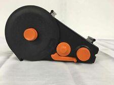 Watson Pfefer Products Model 100-35mm Bulk Film Loader