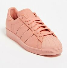 Baskets sneakers Adidas Stan Smith Rose Neuve Taille 40 2/3