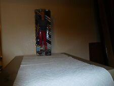 2014 Barbie Fashionistas Ken Doll Cfg19 Blue Stripe Shirt Rad Red Jeans