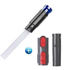 Accessory Vacuum Cleaner Attachment Brush Tools for Dyson V6 V7 V8 V10 V11