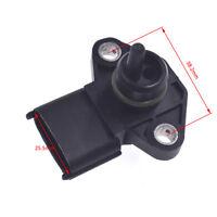 Facet Replacement Air Pressure Sensor 103178