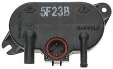 OEM AS21 NEW Manifold Absolute Pressure Sensor FORD,LINCOLN,MERCURY