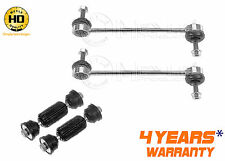 FOR FORD FOCUS MK1 FRONT REAR MEYLE HD STABILISER ANTIROLL BAR DROP LINKS 98-04