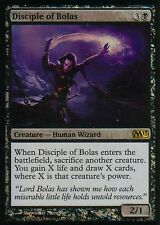 Disciple of Bolas FOIL | NM | M13 | Magic MTG