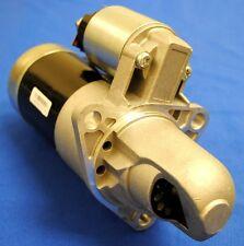 NEW STARTER 17470 /M1T75581 FIT FORD PROBE & MAZDA 626, M6 ,MX-3 V6 1.8L 2.5L