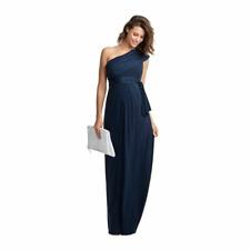 Pregnant Evening Dress Long Maxi Gown Formal Maternity Attire Sexy Elegant Wear