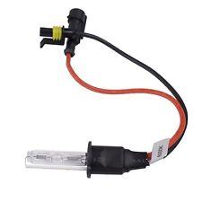 "HID Fog Light Replacement Bulb For 7"" Lights Jeep Wrangler CJ YJ TJ JK 15210.81"