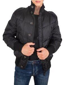Richmond X Men`s Jacket Coat Size 48